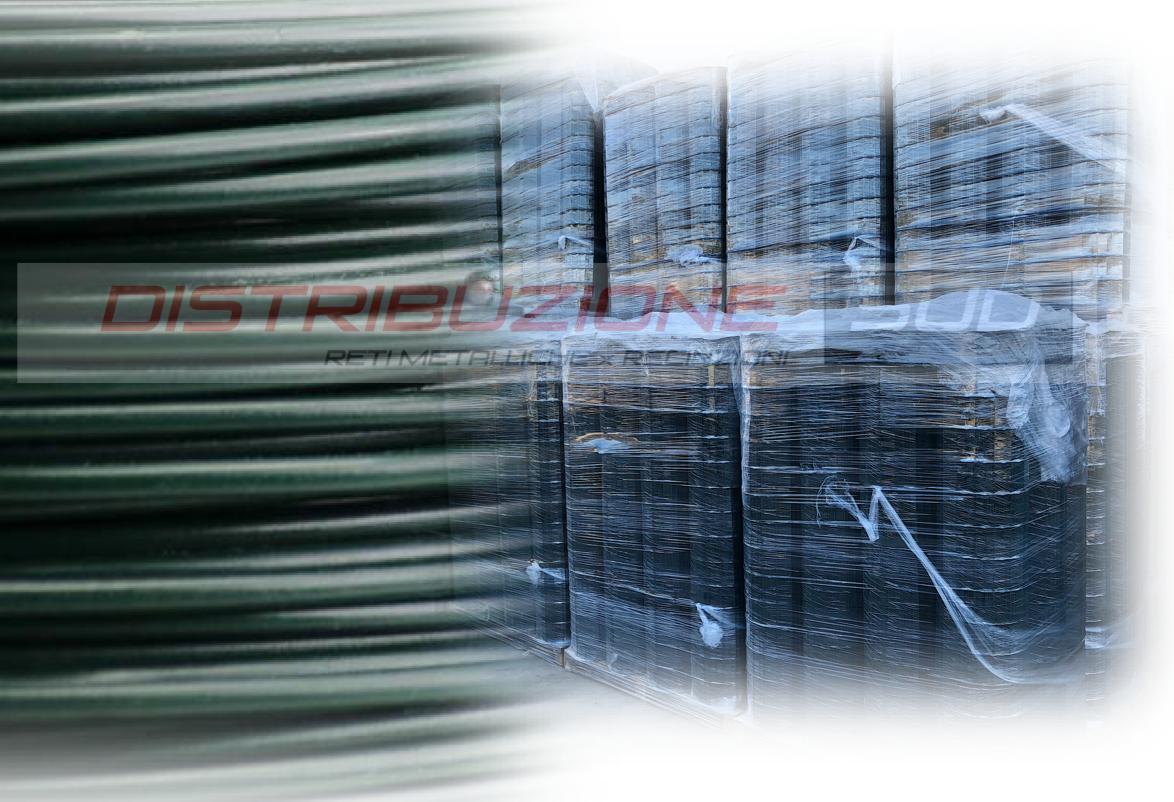 dettaglio filo rete 50x75