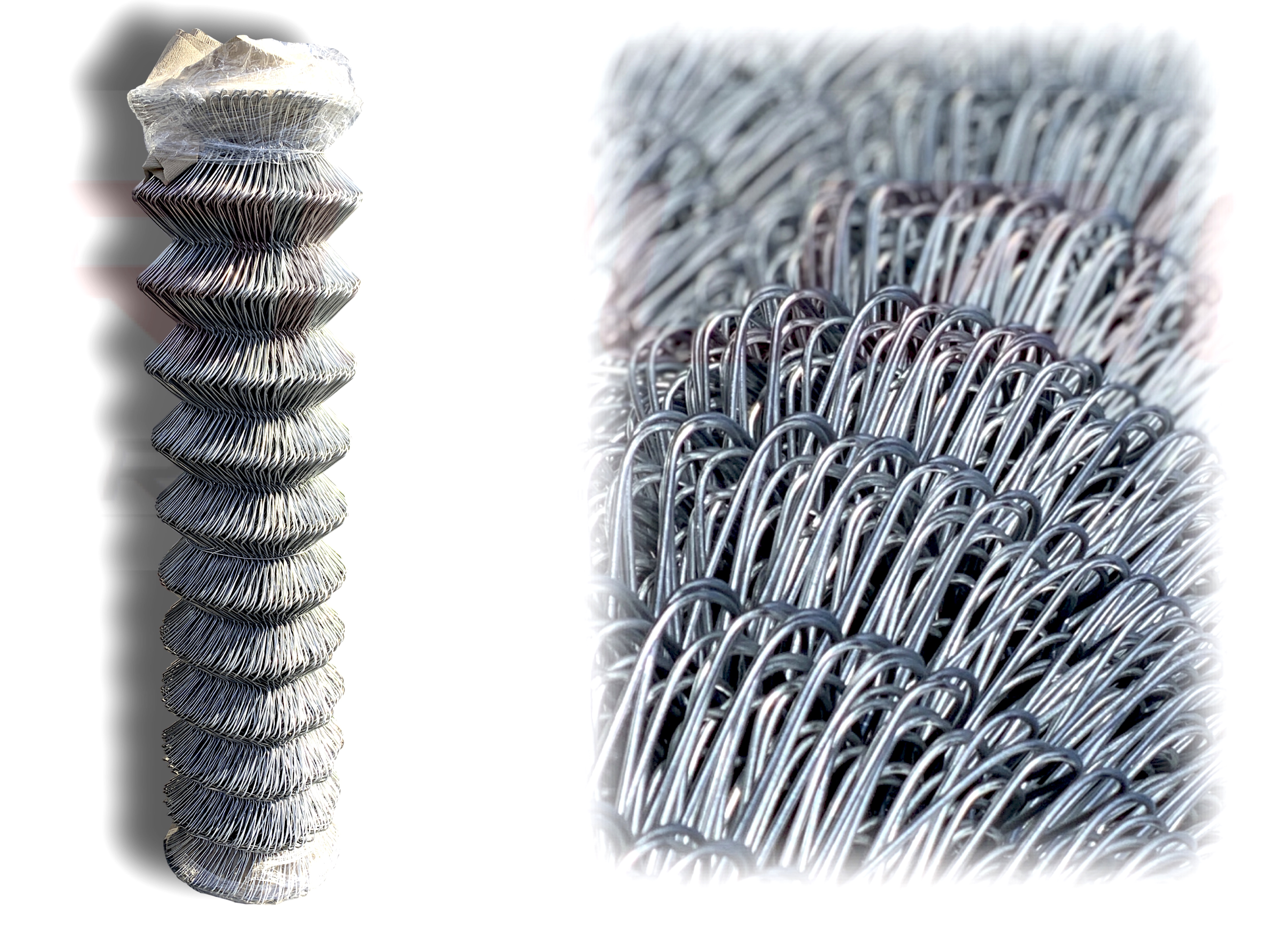 rete griglia
